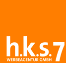 HKS7_2016_RGB_web
