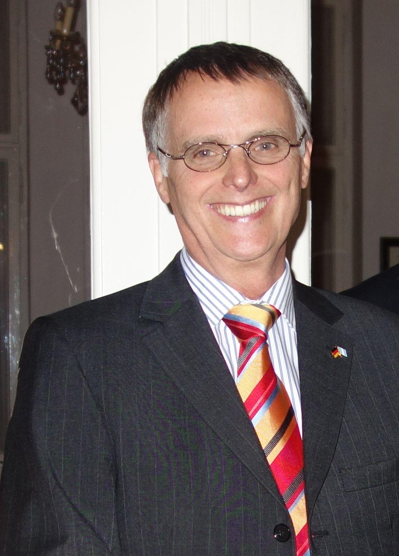 Martin-Mueller