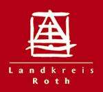 landkreis-roth[1]