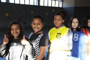 Brasilien_Ki.-u.Jugendzentr. Centenario_Nr.115 7