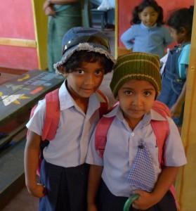 SriLanka_Schule Diyatalawa 11a
