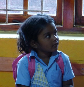 SriLanka_Schule Diyatalawa 13a
