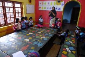 SriLanka_Schule Diyatalawa 15