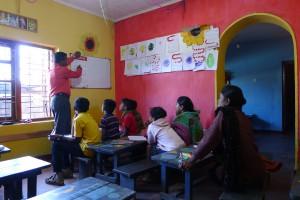 SriLanka_Schule Diyatalawa 19
