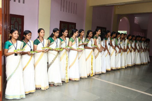 Indien_BFI - Krankenschw.