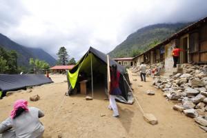 Nepal Gumela 1