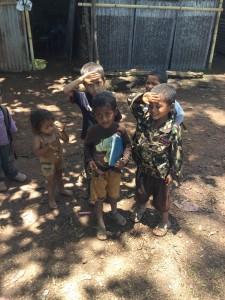 Nepal-Ranitar_Provis.Schule 3