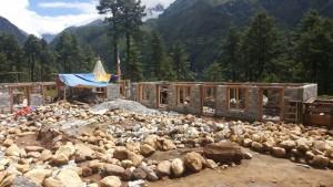 Nepal_Gumela_Schule1
