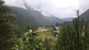 Nepal_Gumela_Schule3