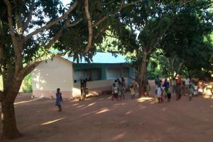 Togo, Avenir, 082