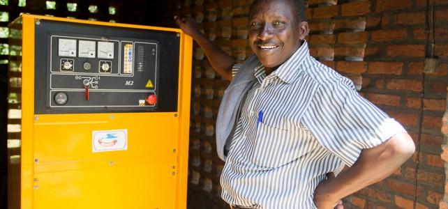 Ruanda_Projekt