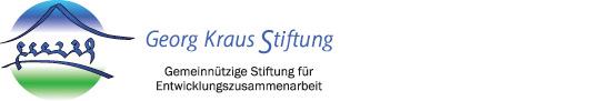 Georg Kraus Stiftung