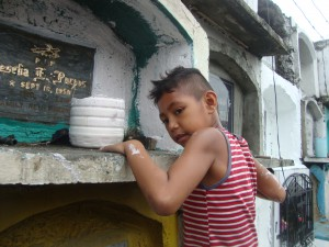 Philippinen_Fh-Kinder-lorega 1