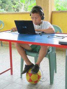 GKS_Ecuador-Sonnenschule