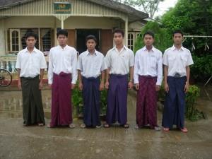 Stipendiaten_Yangon