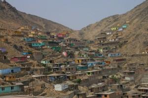 103_Independencia_einer der ärmsten Distrikte Limas_Peru_Quelle GKS