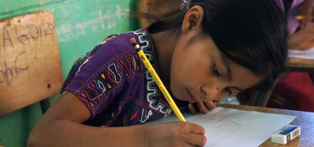 GKS: 20 Jahre Entwicklungszusammenarbeit