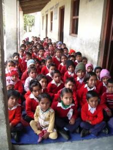 Indien - Himalaya__7.ShishuMandirPaharPani (1)