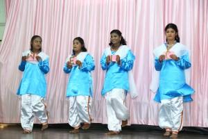 Indien-DIG_Behindertenprojekt 2_Nr. 122