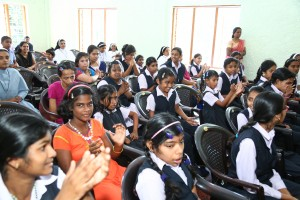 Indien-DIG_Behindertenprojekt 3_Nr. 122