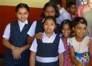 Indien_DIG - Kinder m.Behinderung_bearb