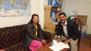 Nepal_Mahadewi-Interview-m.-Fr.-Bishnu-51-Jahre