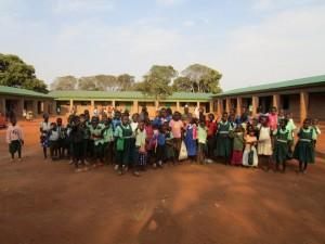 Malawi_Schulprojekt 124