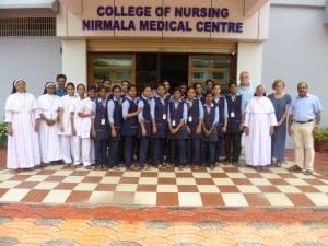 Indien_Krankenschwesterausbildung_Nr.87