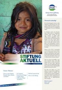 Stiftung Aktuell 2 - 2017_Seite 1