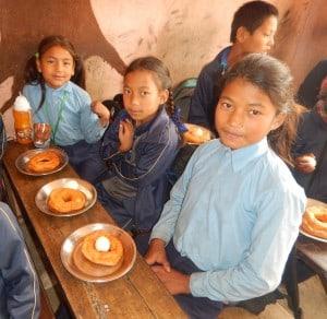 Nepal_Wir für Nepali e.V._DSCN8957