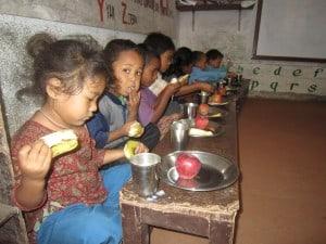Nepal_Wir für Nepali e.V._IMG_4257